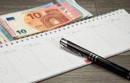 Was sind die Unterschiede zwischen Tagesgeldkonten für Privatpersonen und für Unternehmen?