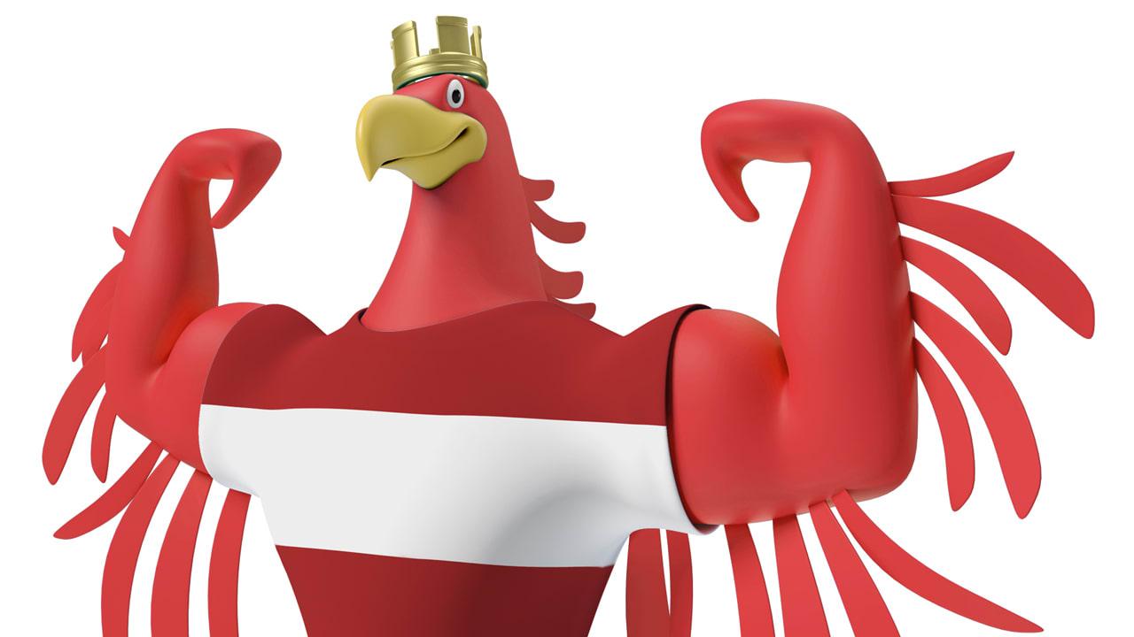 SPÖ-Wirtschaftsprogramm: Start-ups pushen, EPU absichern, KMU entlasten, Großkonzerne besteuern