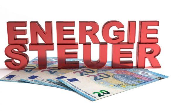 Die Umwelt in Österreich und ihre Steuern