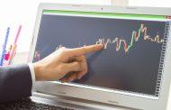 Vermögensaufbau über Online-Broker im Web statt bei der Bank?