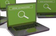 Grüne Suche – Green IT