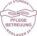 Reinhard Rodlauer: ... bieten qualifiziertes Personal