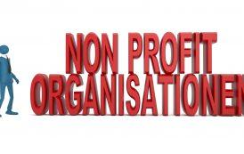 Was wir von Non-Profit-Organisationen lernen können