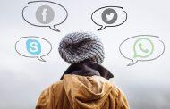 Facebook Werbung für Einsteiger: die besten Tipps für mehr Erfolg