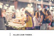 Punkt Franchise: Franchising in Deutschland