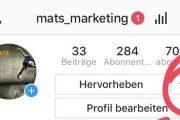 Instagram – Social Media Plattform mit extremen Potential für Unternehmen