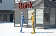 Der Weg zum richtigen Ansprechpartner bei der Bank