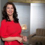 Monika Maximilian, Finanzexpertin: … meine beruflichen Erfolge nicht von anderen abhängig machen.