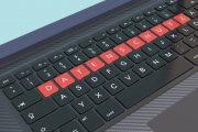 DSGVO: Technische und organisatorische Maßnahmen