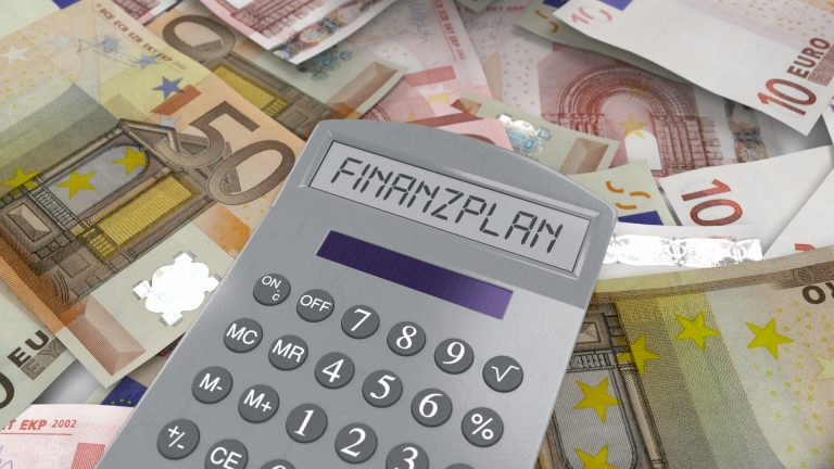 finanzplan illu