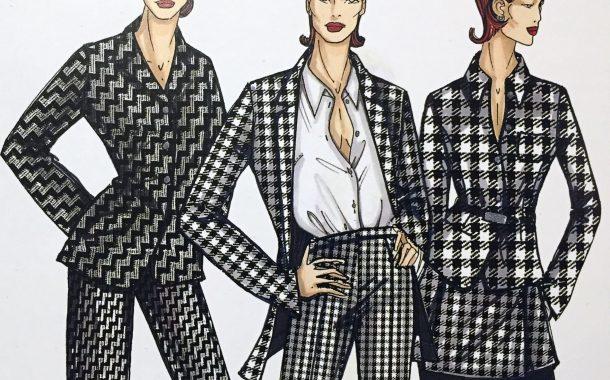 Primark, Calvin Klein oder doch tailor made?