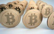 Kryptowährungen  – Ein rechtlicher Überblick