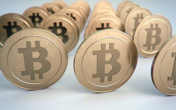 Kryptowährungen im Betriebsvermögen