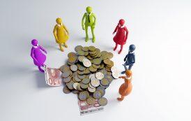 How to...: Unternehmensbeteiligung von Investoren