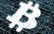 Kryptowährungen – Das müssen Sie zur steuerlichen und wirtschaftlichen Strukturierung wissen