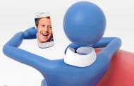 Kommentar: Marc Zuckerberg ist schuld und wir – (fast) alle – haben tatkräftig mitgeholfen