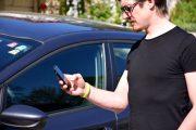 Mehr aus digitalen Mobilitätsangeboten machen