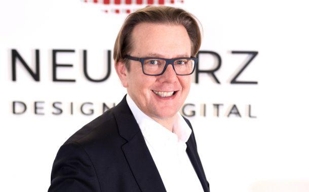 Im Fokus: Martin Neuherz – Gute Ideen konsequent umgesetzt
