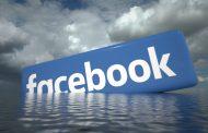 Facebook – Der Datenskandal und seine Folgen