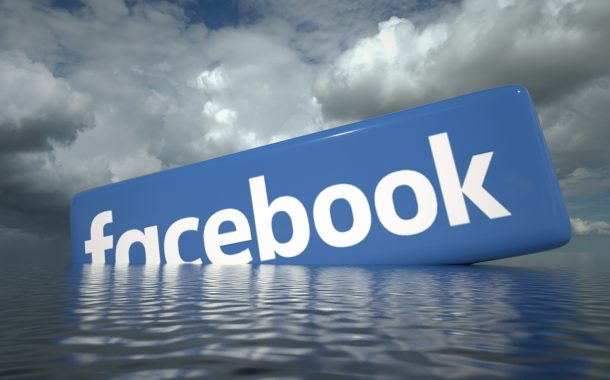 Erfolgsfaktoren und Fehler in der Facebook-Kommunikation