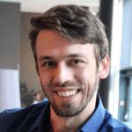Reinhard Gamper – Unsere Vision ist es die gesamte Branche noch grüner zu machen