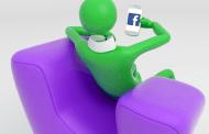 Facebook: Die Datensupermacht oder wie gläsern wollen wir sein?