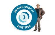 Wunschkredit - die schnellste Teilzahlung Österreichs ist erfolgreich gestartet!