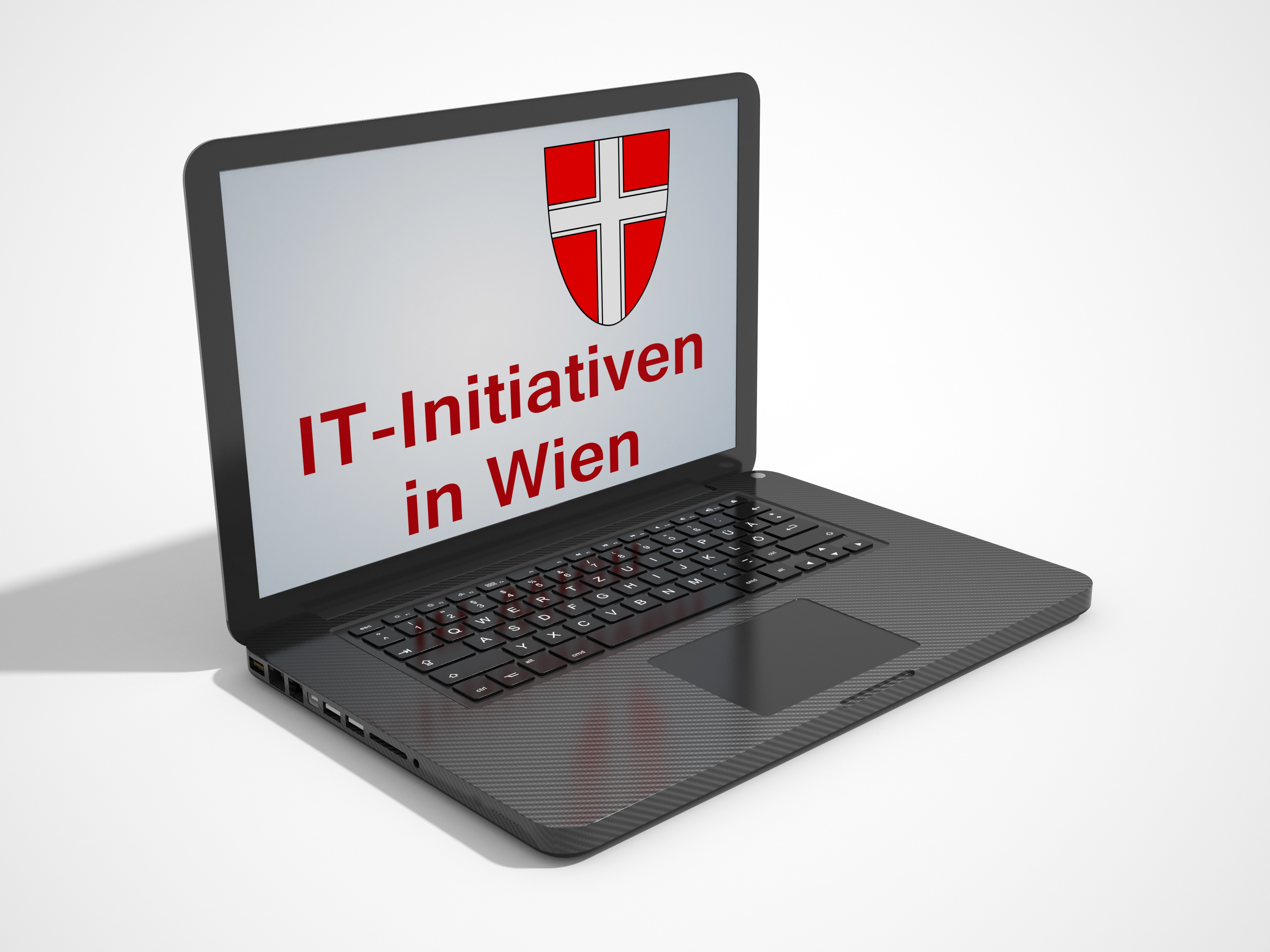 IT Initiativen in Österreich Teil 1: Wien