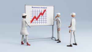 business analyst illu