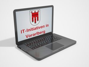 it initiativen in vorarlberg