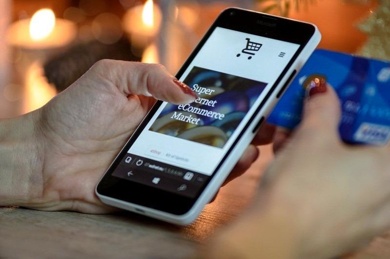 Kreditkarte, PayPal und Co. - Die Zukunft des ePayments