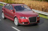 Rechtsfragen bei autonomen Fahrzeugen