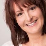 Barbara Manzenreiter – Hier werden heilsame Momente erlebbar