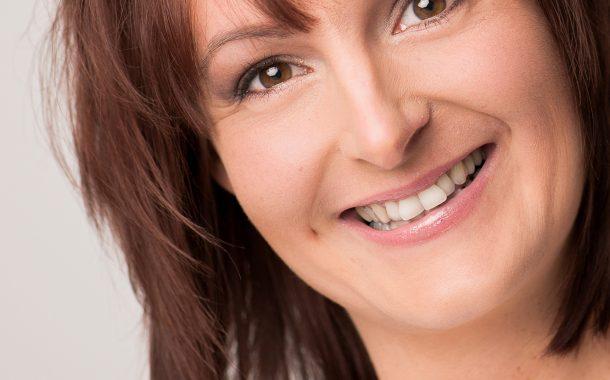 Barbara Manzenreiter - Hier werden heilsame Momente erlebbar