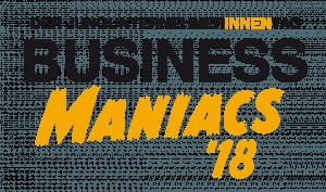 business maniacs rgb black n