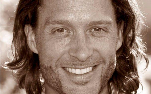 Bernd Jungbauer, IT-Dienstleister: Gesundheit ist wichtiger als Geld