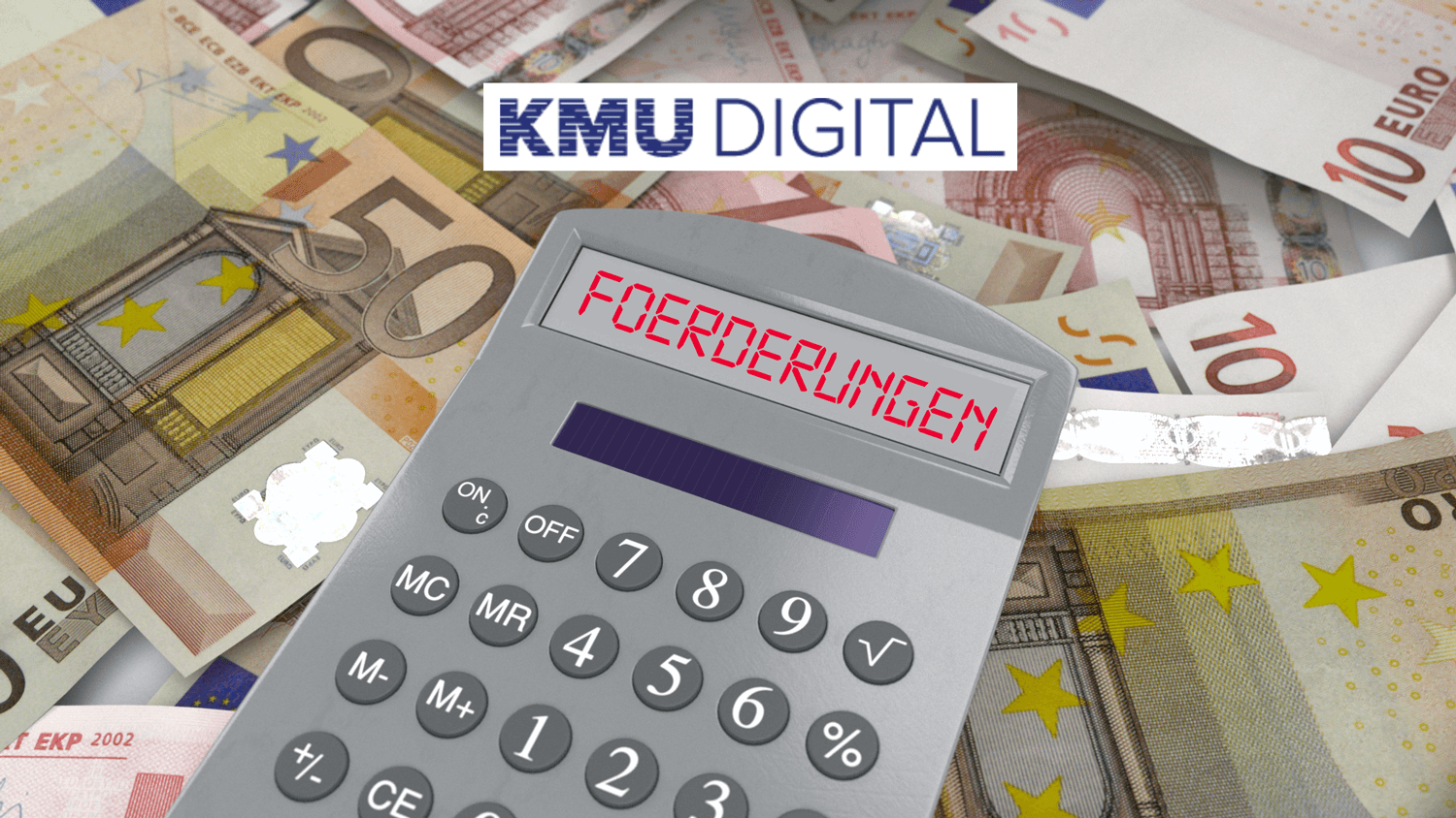 KMU-DIGITAL-Foederung