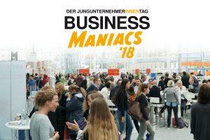 business maniacs header3