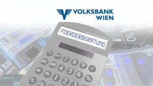 volksbank 1 foerderung