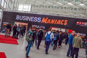 bild 5 business maniacs 2018 c elmas libohovajpg