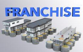 Franchisenehmer werden - Die Rollen der Hausbank