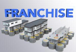 franchise vbw 1