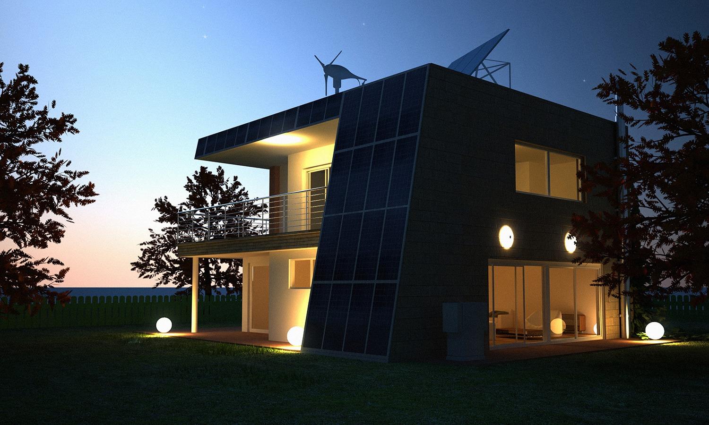 immobilien sicher vermieten eine herausforderung unternehmerweb. Black Bedroom Furniture Sets. Home Design Ideas