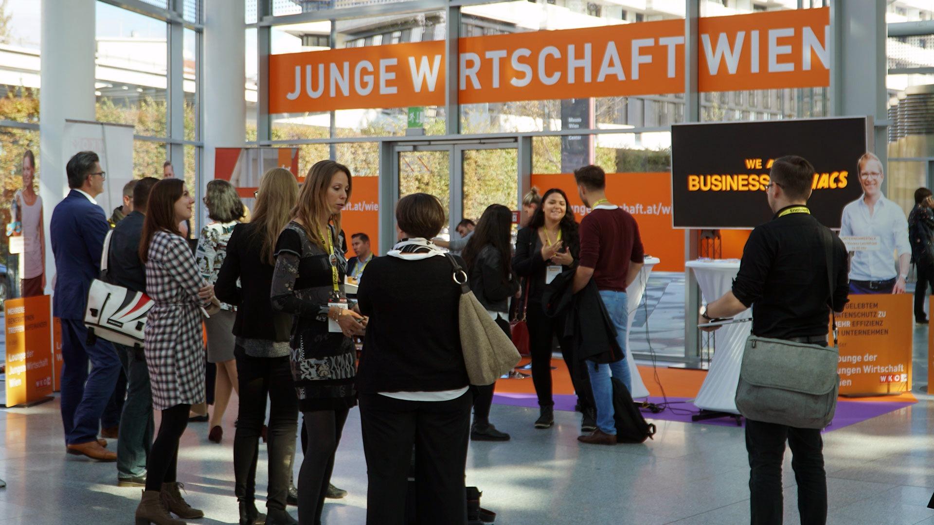 Lounge-Junge-Wirtschaft-Wien
