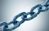 CRM – Digitale Transformation an der Schnittstelle zwischen Marketing und Verkauf