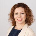 Daniela Sattler, Strategin: … nehme meine Kunden ernst und höre zunächst zu.