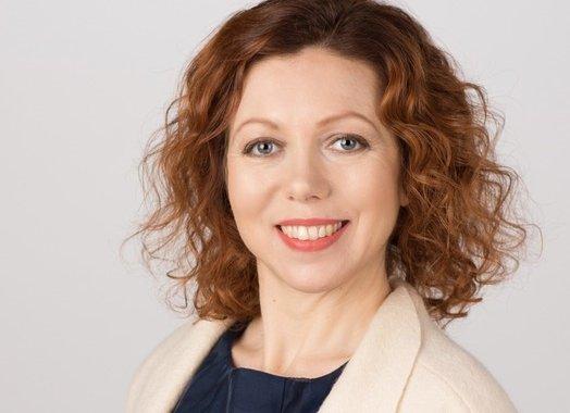 Daniela Sattler, Strategin: ... nehme meine Kunden ernst und höre zunächst zu.