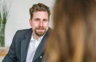 Jürgen Ebner, IT-Betreuer: Unternehmer bereits während des Studiums