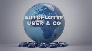 uber und co
