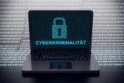 Cyber-Kriminalität: Die unterschätzte Gefahr